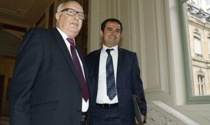 Le CFCM s'insurge:«Stop à la gestion coloniale de l'islam de France!»