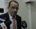 Décès de Youcef Goucem : l'ARAV appelle le gouvernement à prendre ses responsabilités