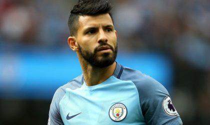 Coupe de la Ligue anglaise : Manchester City en finale