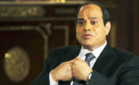 Des Algériens humiliés et renvoyés d'Egypte