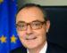 Les Etats-Unis ridiculisent la délégation de l'UE à Washington