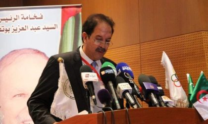 Algerian Olympic and Sports Awards : Ryad Mahrez et Lamya Matoub sacrés