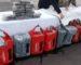 Plus de 300 kg de cocaïne saisis au large de Skikda : une affaire Chikhi bis ?