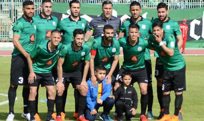 Coupe d'Algérie (demi-finales) : l'ES Sétif et le CS Constantine joueront à domicile