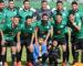Ligue des champions Afrique : le Gabonais Otogo Castane au sifflet du match Club Africain-CS Constantine