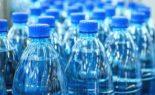 Le ministre du Commerce ordonne le retrait de l'eau minérale Texenna