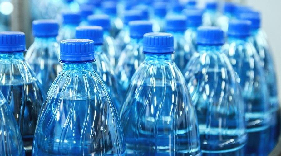 eau Texanna
