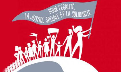 De la liberté solidaire