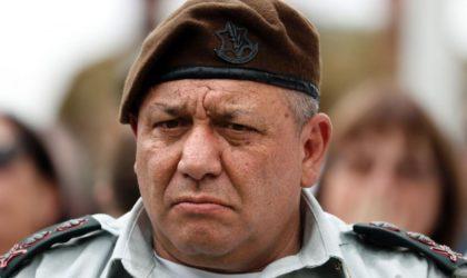 L'armée israélienne: «Oui, nous avons armé les terroristes syriens»