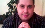 Mehdi Omarouayache : «Notre but est de développer l'économie numérique»