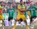 Ligue 1 Mobilis : le derby kabyle à l'affiche, le CRB pour relever la tête