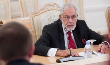 La Libye ne participera pas au sommet économique arabe au Liban