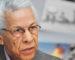 Mouloud Hamrouche n'est pas candidat à l'élection présidentielle