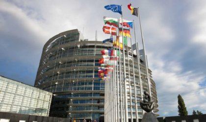 Accord UE-Maroc : le Parlement européen trahit les Sahraouis