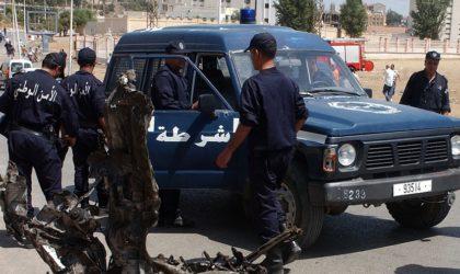 Première attaque contre des civils : les résidus du terrorisme refont surface