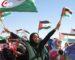 La télévision italienne s'intéresse à la question sahraouie