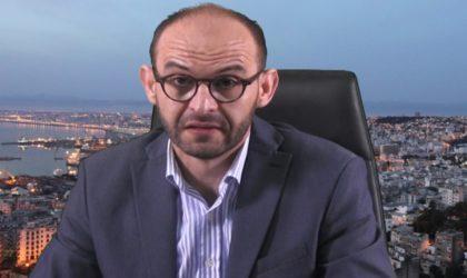 Salah Sahraoui : «Clinica groupe contribue au développement du secteur de la santé»