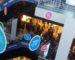 Ouverture des soldes : les centres commerciaux pris d'assaut