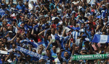 Violence : des responsables de club approuvent la démarche de la LFP