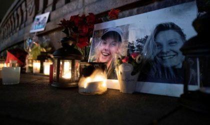 La trouvaille des Marocains pour camoufler l'attentat terroriste d'Imlil