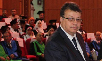 Eviction du wali de M'sila après l'affaire Ayache : coupable ou bouc émissaire ?