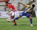 Ligue 1 : la JSK s'incline face au PAC