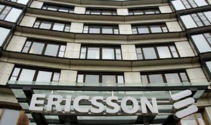 Ericsson annonce de nouvelles solutions et présente sa vision de l'IoT cellulaire