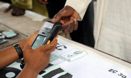 Nigeria: la présidentielle reportée à cause de problèmes logistiques