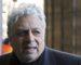 Un élu français appelle au boycott d'Enrico Macias au Maroc