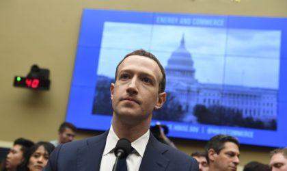 Parlementaires britanniques : «Facebook est un gangster numérique»