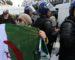 Appel des intellectuels au soutien des marches pacifiques pour le changement