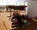Des travailleurs tunisiens enlevés en Libye