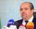 Mohamed Aïssa repart en guerre contre les extrémistes islamistes
