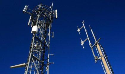 Algérie Télécom dément la rumeur sur une coupure d'Internet ce vendredi