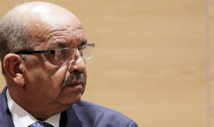 Quatre satellites de Paris votent contre l'Algérie au Conseil de paix de l'UA