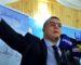 Belaïd répond à Bouchareb : «Nous avons le droit d'exiger un changement politique»