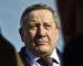 Des changements sont annoncés à Sonatrach : Ould Kaddour sur le départ ?