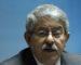 Ouyahia l'a admis : «Le gouvernement ne sait pas communiquer»