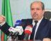Mohamed Aïssa : «Attention, des sites sont gérés depuis l'étranger»