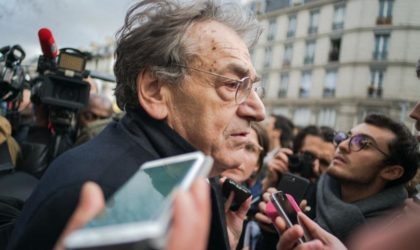 L'affaire Finkielkraut ou comment les médias dominants manipulent l'opinion
