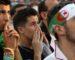 La conférence nationale : une alternative peace & love à la constituante