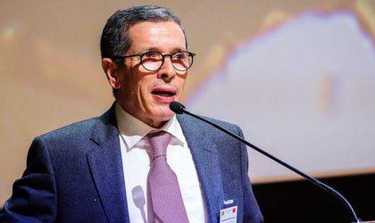 Grave dérapage de l'ambassadeur du Maroc à Bruxelles : les Belges en colère