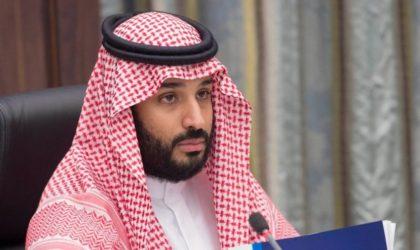 Financement du terrorisme: l'UE inclut l'Arabie Saoudite dans la liste noire
