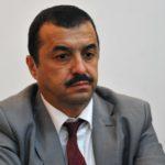 Arkab Sonelgaz