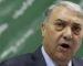 Ali Benflis appelle Bouteflika à se retirer de l'élection présidentielle
