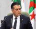 APN: des députés FLN demandent à Bouchareb de démissionner