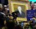 Bouteflika annoncera sa candidature officielle à un 5e mandat ce dimanche