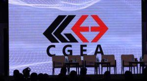 CGEA forum Afrique