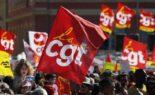 Après les Gilets jaunes, la CGT appelle à une grève générale