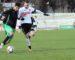 Ligue des champions : Al-Ismaïly – CSC fixé à 17h